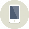 if smartphone 1054975 svg