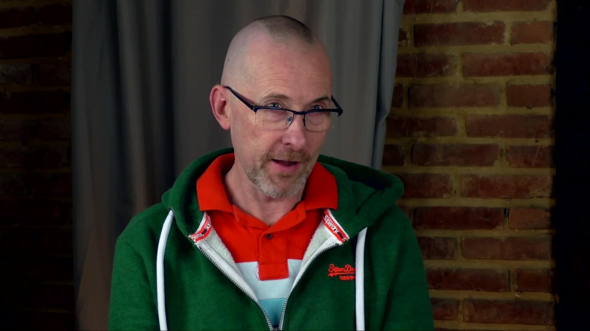 Vignette de [Interview] Pierre Cocheteux : Coach d'entrepreneurs